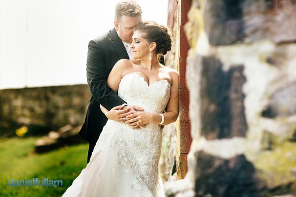 1454607742149 Rosenberg2 Jenkintown wedding dress
