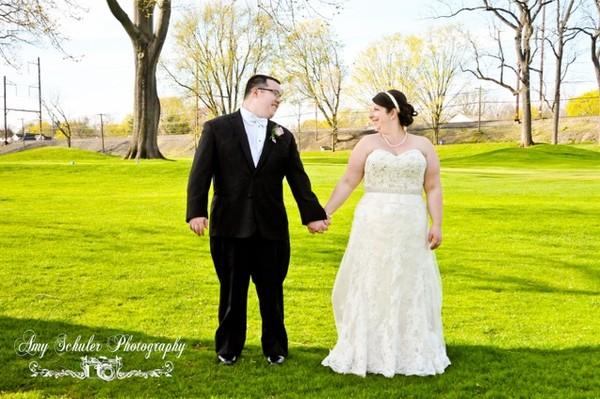 1454607747191 Santarelli Jenkintown wedding dress