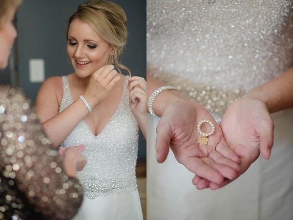1454607751174 Sergo Jenkintown wedding dress