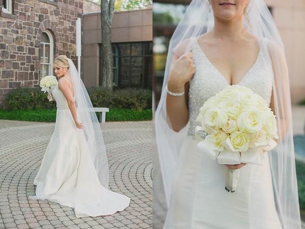 1454607756902 Sergo2 Jenkintown wedding dress