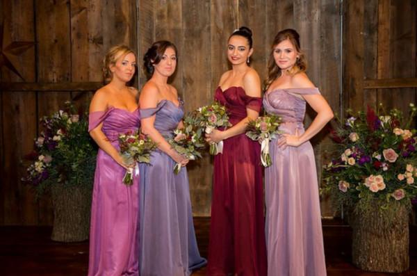 1454607767368 Sihler Maids Jenkintown wedding dress