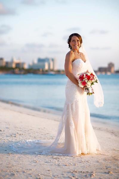 1473968324899 137000273625301705377211199645686870893229n Jenkintown wedding dress