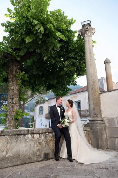 1473968324917 135016223572554110651977834734158591984586n Jenkintown wedding dress