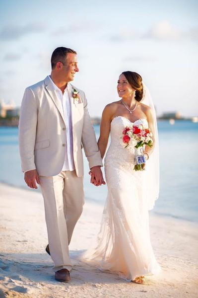 1473968340365 137542913625301572043895266821319720941435n Jenkintown wedding dress
