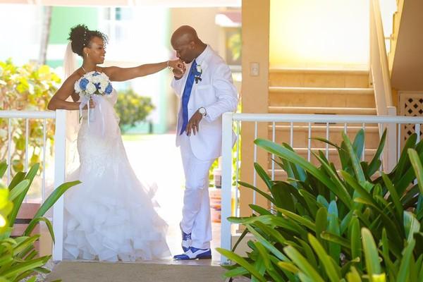 1473968355396 143167723820850819155634203829096815681764n Jenkintown wedding dress