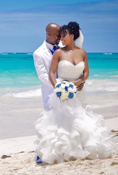 1473968363652 143330343820850785822302646852340620987659n Jenkintown wedding dress