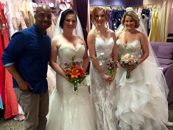 1473968562658 134456273546679313239451144218595136691055n Jenkintown wedding dress