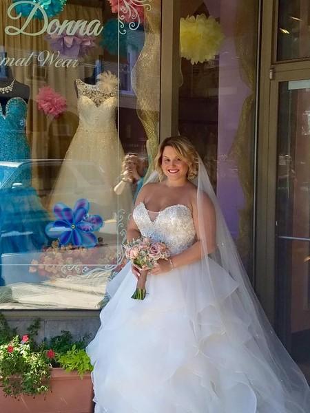 1473968562662 134453573546681746572547109645268572027112n Jenkintown wedding dress