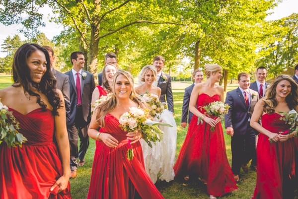 1474478313097 Ggh5909 13 Jenkintown wedding dress