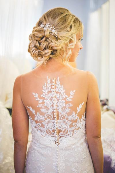 1474478314817 Sm8877 80 Jenkintown wedding dress
