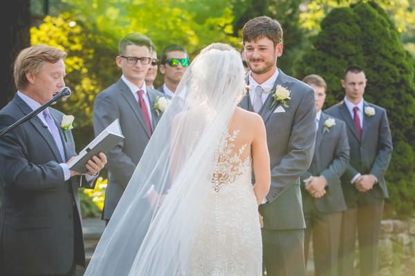1474478331582 Sm9443 70 Jenkintown wedding dress