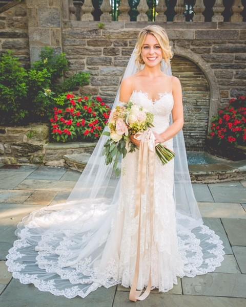 1474478345965 Sm9632 35 Jenkintown wedding dress
