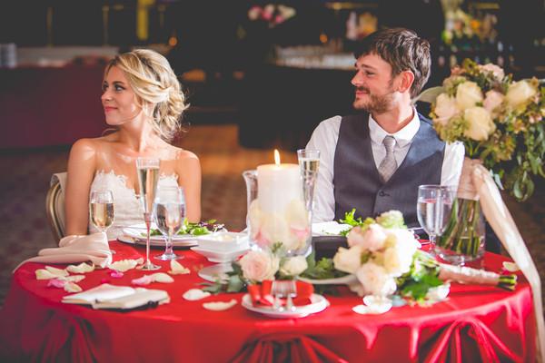 1474478354762 Sm9812 83 Jenkintown wedding dress