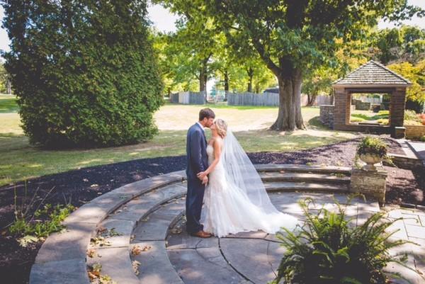 1474478368327 Ssm9311 18 Jenkintown wedding dress
