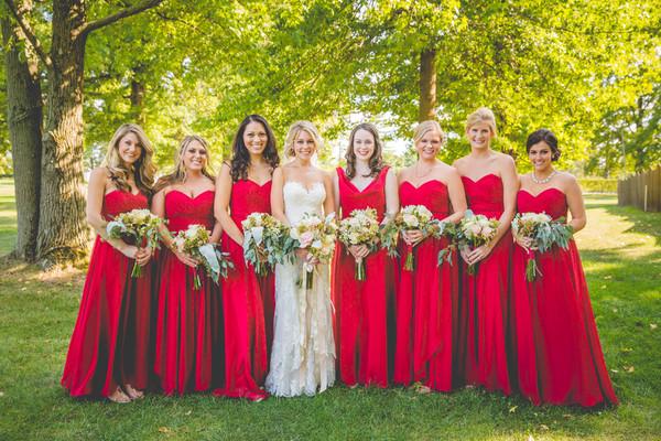 1474478383037 Ssm9438 14 Jenkintown wedding dress