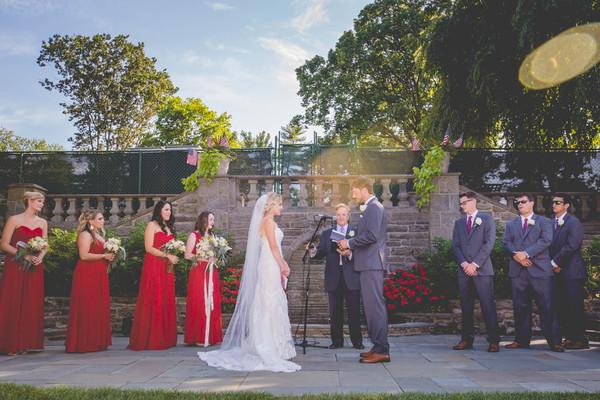 1474478404658 Ssm9532 80 Jenkintown wedding dress