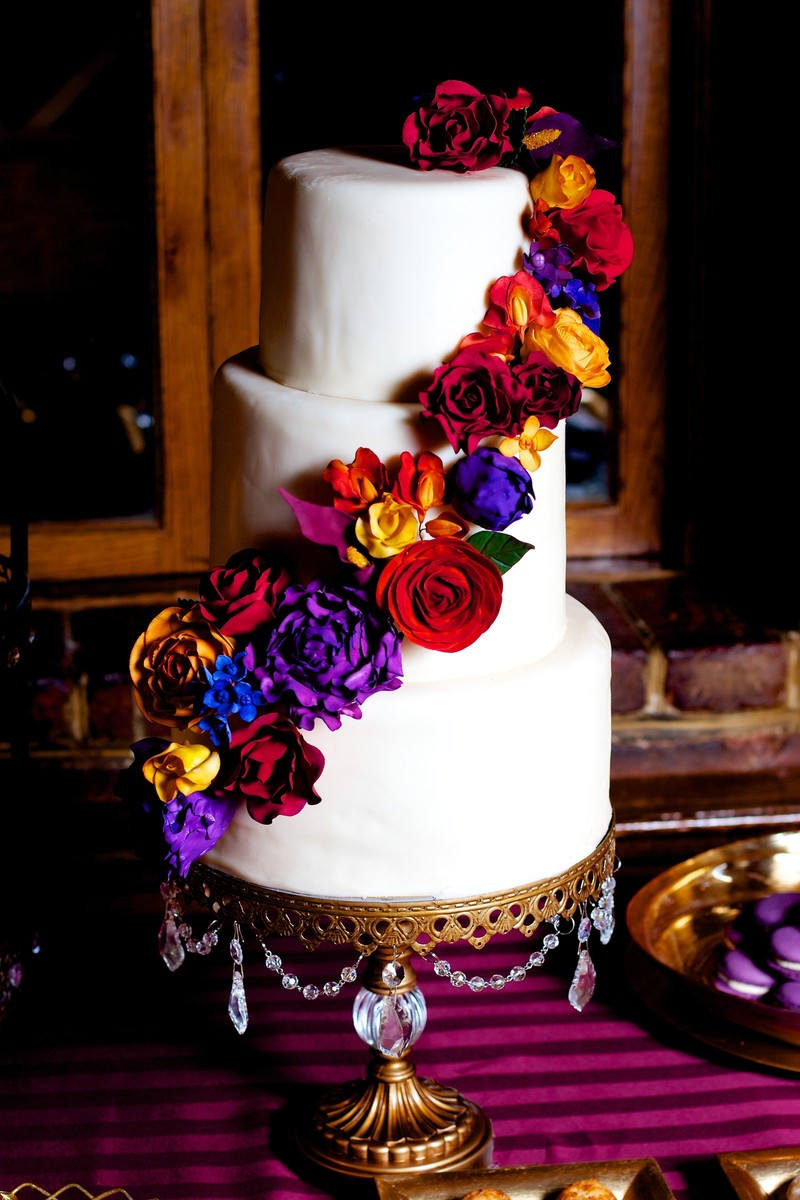 wedding cakes donegal town bijoux cakes wedding cake district of columbia 24217