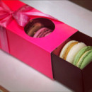 130x130_sq_1391654365755-mothers-day-macarons-