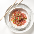 130x130 sq 1381339115363 monsoontuna tartare