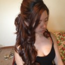 130x130 sq 1367289091449 rizza hair 1
