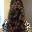 130x130 sq 1369787858842 pauline hair