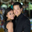 130x130 sq 1373435734238 angela pham engagment 1
