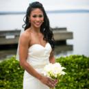 130x130 sq 1413740639041 trisha valley  mike sarvela wedding trisha  mike 1