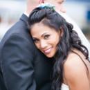 130x130 sq 1413740698838 trisha valley  mike sarvela wedding trisha  mike 7