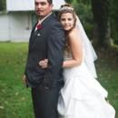 130x130 sq 1386709151624 kathy ec5  wedding da