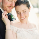 130x130 sq 1401331804527 elegant wedding portrait from michael and carin