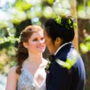 130x130 sq 1464485877237 stylized shoot bohemian nature wedding photo163
