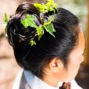 130x130 sq 1464485923816 stylized shoot bohemian nature wedding photo188