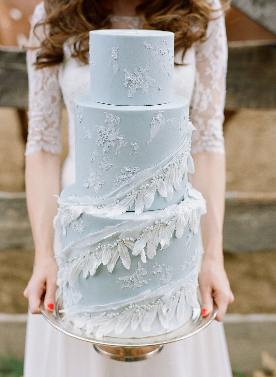 Vail Wedding Cakes - Reviews for Cakes