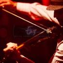 130x130 sq 1365701735149 musician electric violin 1