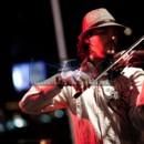 130x130 sq 1365701744701 musician electric violin 3