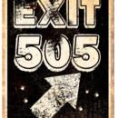130x130 sq 1372178151346 exit 505 logo