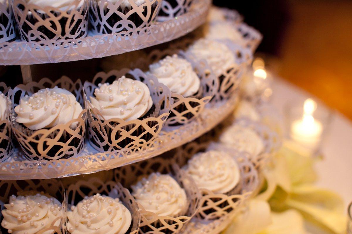 Wedding Cakes Plant City Florida