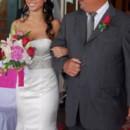 130x130_sq_1369939067947-bridal-pics
