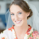 130x130 sq 1374612278470 bride 1