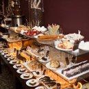 130x130_sq_1360086826487-chocolatedessertroom