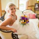 130x130 sq 1368237042827 bride on sofa