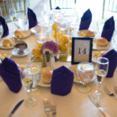130x130 sq 1368237312998 tablescape