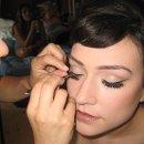 130x130 sq 1360123420846 makeupindianabride017