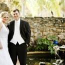 130x130 sq 1446760630323 bride 4581191920
