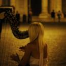130x130 sq 1446760663242 harp 3845571920