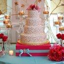 130x130 sq 1361562126253 cake