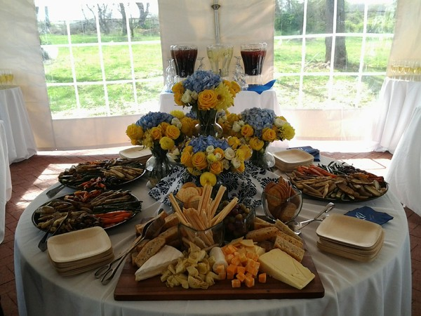 photo 31 of Savory Gourmet Catering