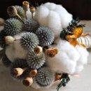 130x130_sq_1360190292138-bouquet2