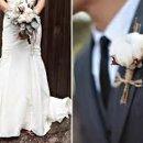 130x130_sq_1360190292270-cottonwedding