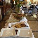 130x130 sq 1360190293621 buffet